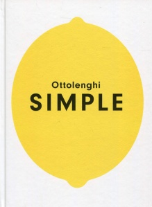 Simple Yotam Ottolenghi