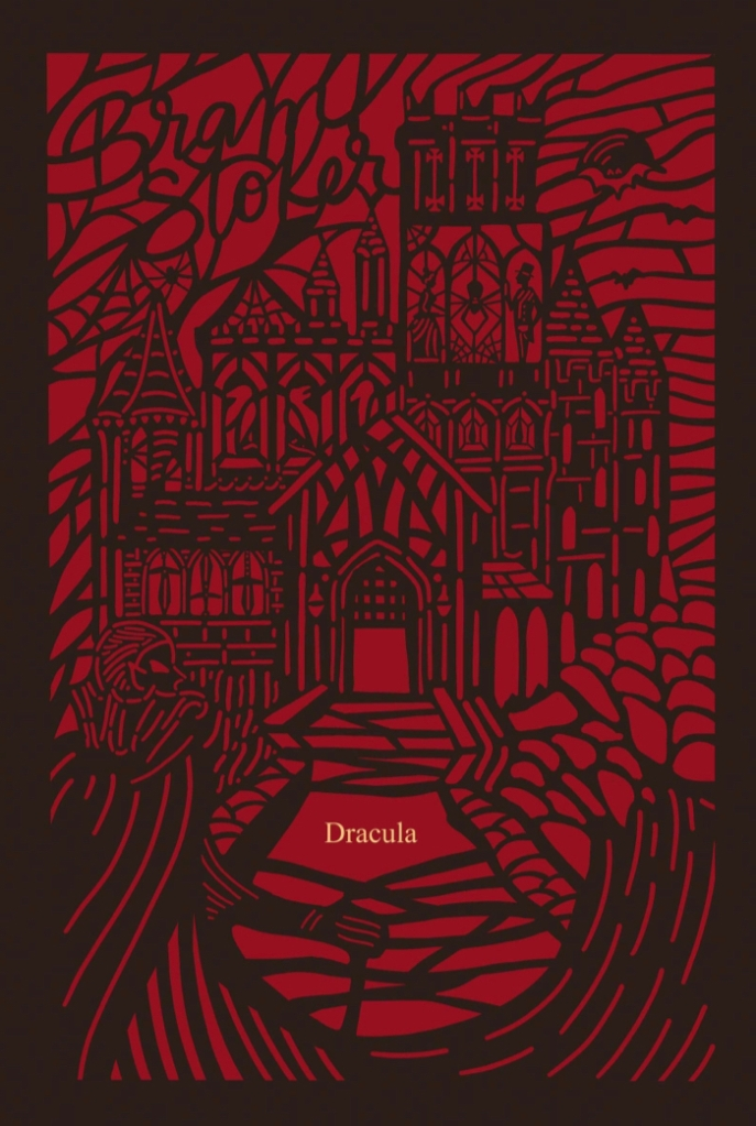 Thomas Nelson Seasons Editions Dracula