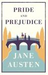Pride and prejudice Jane Austen